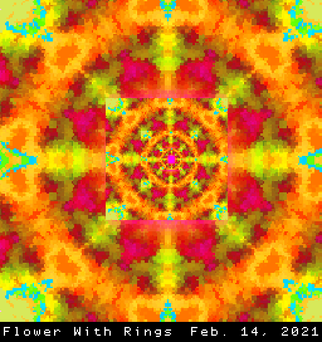 Bright flower with rings.png
