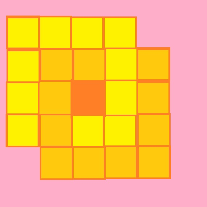 large squares crossing  each other.jpg