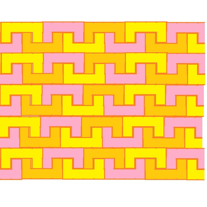 rows of tiles sticked together.jpg