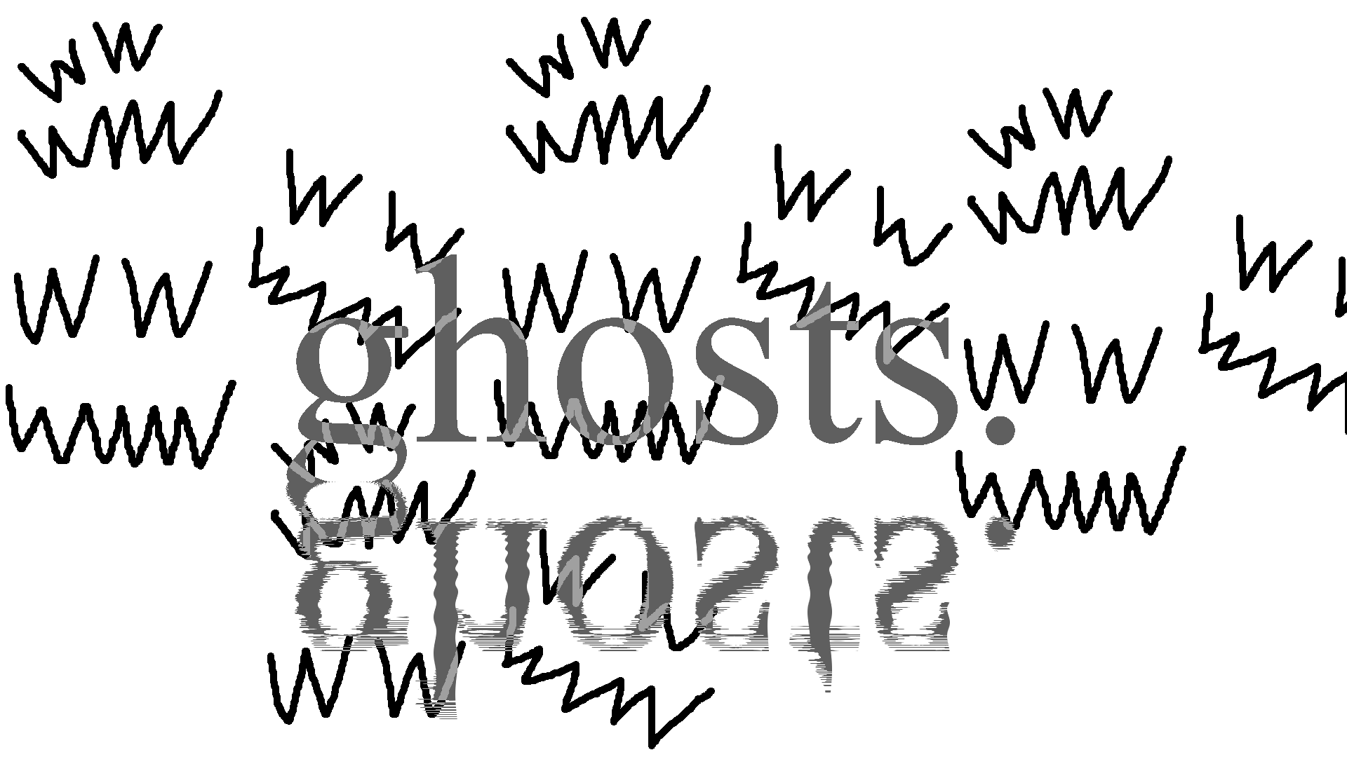 ghosts..png