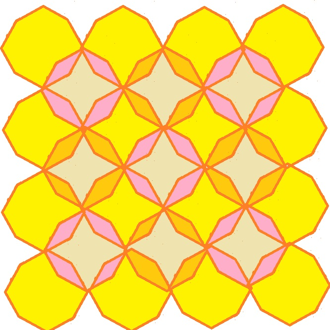 symmetric mosaic of crosed octagones.jpg