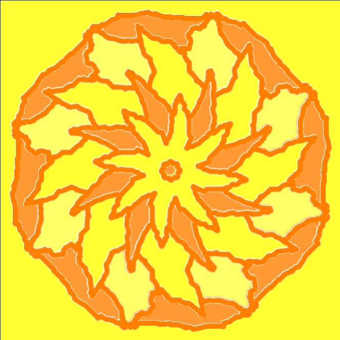 multicolorful flower. 8.png