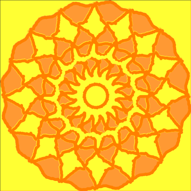 multiocolorful sun of many layers. 16.png