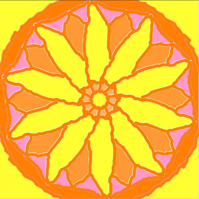 circle with a flower. 10.png