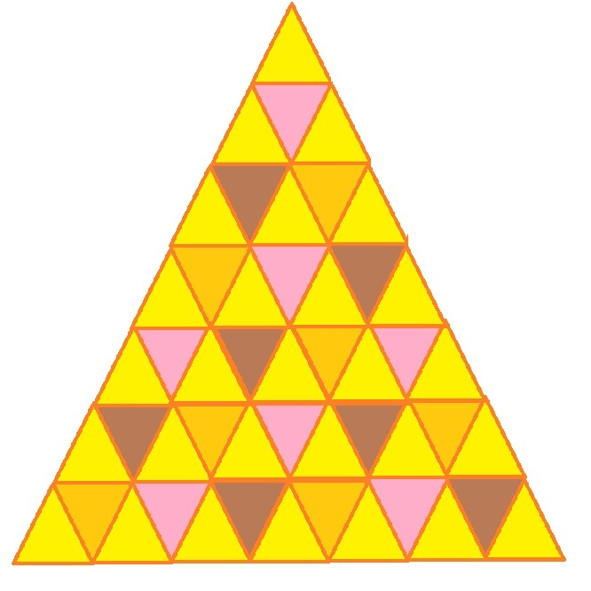 pyramid of triangles.jpg