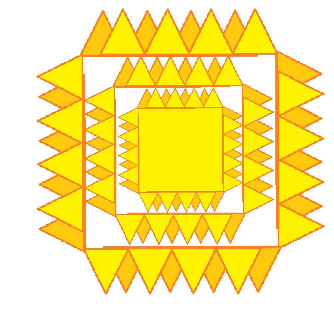 triangle suqaures in the triangle squares.jpg