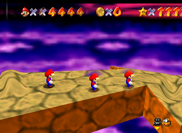 SM64 - edited.png