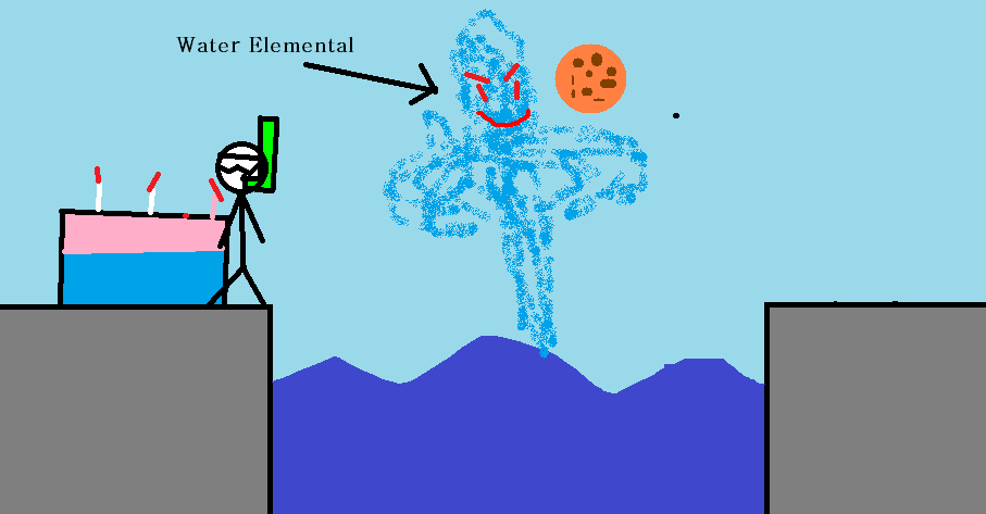 distract with cookie.PNG